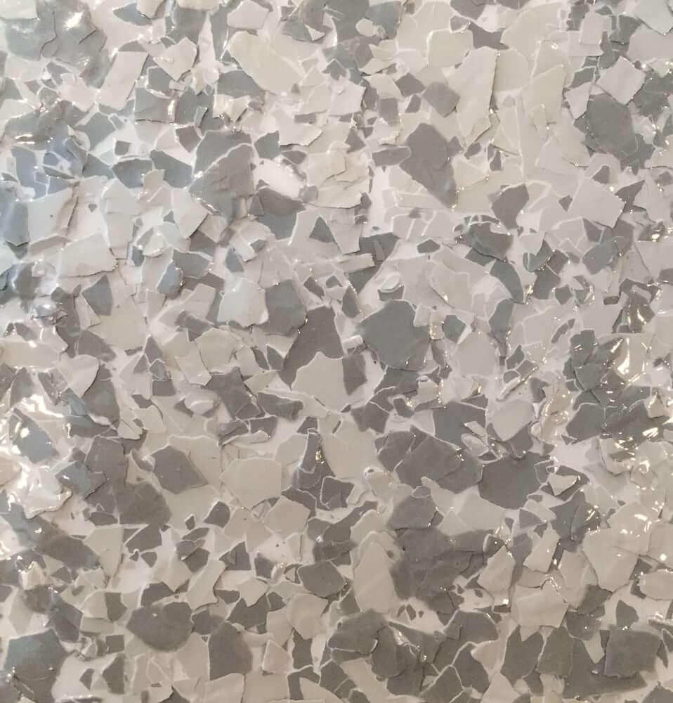 colored_chip_concrete_coating_aaadvantage_grey