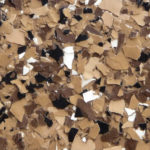 colored_chip_concrete_coating_brown