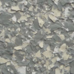 colored_chip_concrete_coating_light_grey