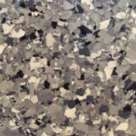 colored_chip_concrete_coating_night_fall