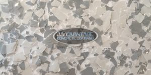 Colored Chip AAAdvantage Grey