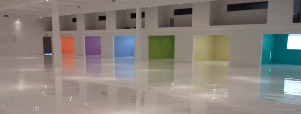 design-commercial-epoxy-floor