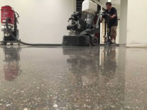 polished_concrete_irvine_office_building